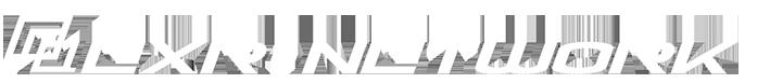 EXR-Network Portal